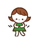 nanaちゃん ! [よく使う言葉ver](個別スタンプ:28)