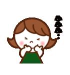 nanaちゃん ! [よく使う言葉ver](個別スタンプ:36)