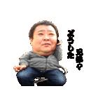 お祭りえっちゃん (写真編)(個別スタンプ:04)