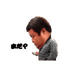 お祭りえっちゃん (写真編)(個別スタンプ:08)