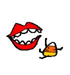 キャンディーコーン君(個別スタンプ:30)