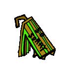ステンドグラス Specialsticker(個別スタンプ:07)