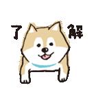しばんばん(個別スタンプ:18)