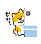 しばんばん(個別スタンプ:22)