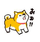 しばんばん(個別スタンプ:30)