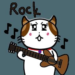 Steanifu's cat-2