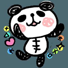 MaimaIだぱん☆3【よく使う敬語編】
