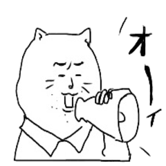 positive cats and negative rabbit