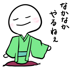 まんまる落語vol.2