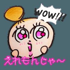 みや子のtake it easy(てげいいじ〜)!!2