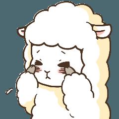 毛糸を愛するニッター様専用forアルパカ子