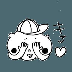 岡村くん2