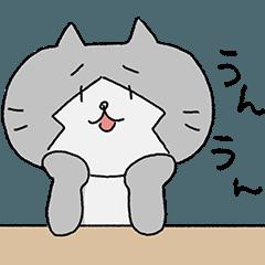 ふぁるこむvol.15/ゆるみっしぃ2
