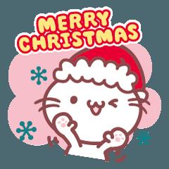Maji Meow Christmas Special