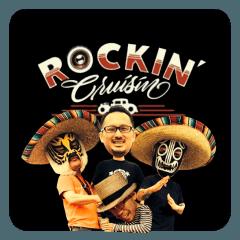 The Rockin' Cruisin