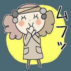 女子のルンルン毎日♡4