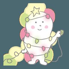 ハッピー・トフー 3 【年間イベント】