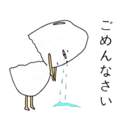 ピュアライ酒★ダイスケ
