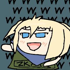 ゾンクリAI